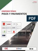 22_compendio_tecnico_pisos_pavimentos.pdf