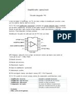 atps eletronica 2.pdf
