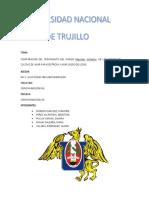T.I.F.-Pleurotus-ostreatus (2).pdf