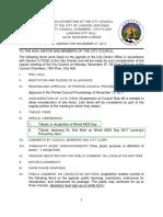 Holmes rezone ordinance 1.pdf
