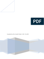 Labor Midterm Case Digests