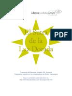 sutra de la luz dorada.pdf