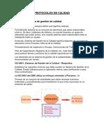 TRABAJO-CONTROL-DE-CALIDAD.docx