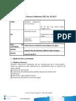 IT-Pre-OrC No.03-2017 Plan de Sanchez, Rabina B. v. Ultimo 25-08