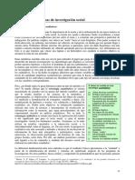 2 Metodos y Tecnicas de Investigacion Social.pdf