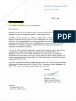 RAMOS and COMPEAN State Department FOIA REQUEST 2007 Received 2017