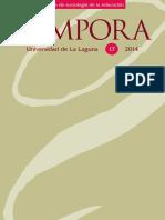 Calidad Educativa en España Gentile y Arias 2014