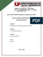 SEMINARIO 6 - Exposicion de Ayudas en Pci