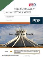 ACONDICIONAMIENTO-AMBIENTAL (1)