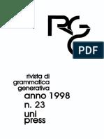 RGG_VOL_23.pdf