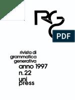 RGG_VOL_22.pdf