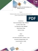 Plantilla Actividad - Paso 3_Colaborativo 514502_6