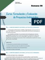 Diaposit Form Eval Proy Ambient