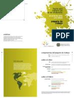 manual campo espanol.pdf