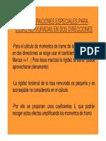 CONSIDERACIONES ESPECIALES PARA LOSAS NERVURADAS EN DOS DIRECCIONES [Modo de compatibilidad].pdf