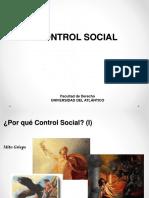 Control Social 2