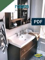 IKEA Bath 2013.pdf