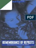 David E. Sutton Remembrance of Repasts.pdf