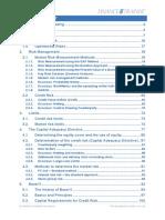 0401_Risk Management.pdf