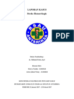 Case Report Hemorrahage Stroke dr   Mifta.docx