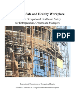 formatted_ohs_guide_v6_2015 ICOH.pdf