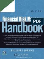 0401 Risk Management