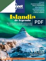 Lonely Planet Traveller Spain Febrero 2017(1)