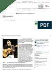 Assaré Band - Diario Do Nordeste