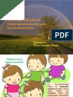 psicomotricidad-130628193133-phpapp02