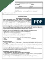 PROVA BIMESTRAL DE FILOSOFIA_4º BIMESTRE.docx