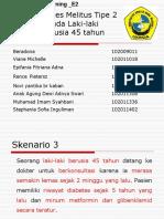 blok21-skenario03-e2 - DM Tipe 2.pptx