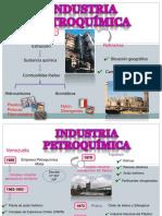 Industria Petro Qui Mica