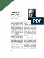 surgery pt.pdf