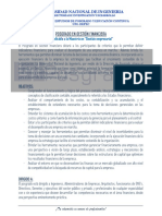4. Gestion Financiera