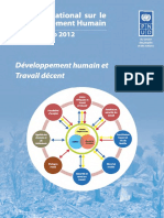 UNDP_bf_rndh2012_1P (1)