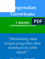 228244034 GEOWISATA Cisolok Pusdiklat Geo 15-11-2013
