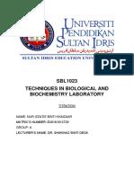 sbl-report2