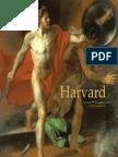 Spring / Summer 2018 | Harvard University Press