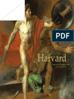 Spring / Summer 2018 | Harvard University Press