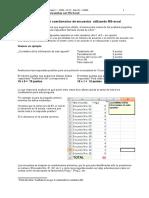 tabular_cuestionarios_en_excel.doc