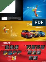 i_Create-accessory-brochure.pdf