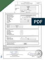Unan Leon - Os Servicio Sms 21-10-2017 (Firmada)