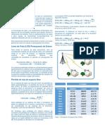 Traducción de Wireless Link Budget Analysis