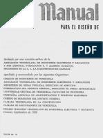 26040224-Manual-para-el-Diseno-de-Instalaciones-Electricas-en-Residencias.pdf