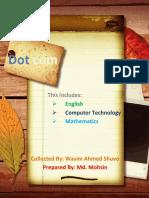 dot com.pdf