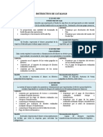 INSTRUCTIVO-DE-CATALOGO (1).pdf