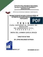 349.pdf
