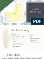 census track 4026