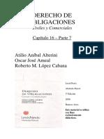 Alterini-2006-Cap-16-7