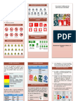 NOM-026-STPS-2008.pdf